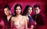 Temptation of Wife November 30, 2012