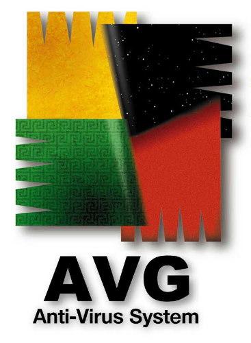 AVG free antivirus Software download