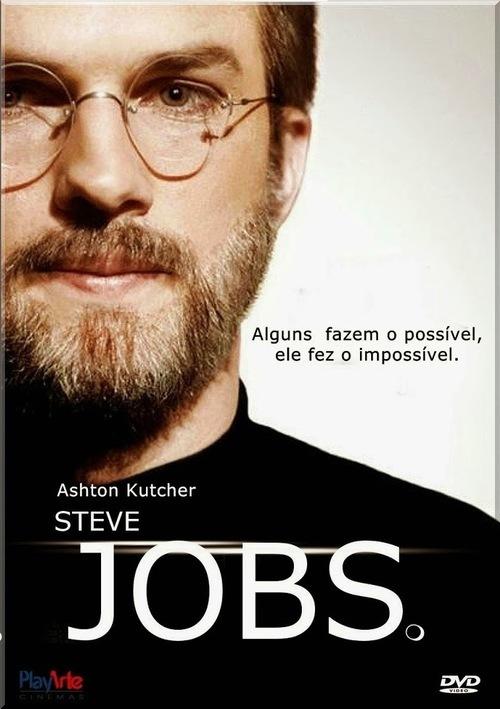 Jobs – HD 720p