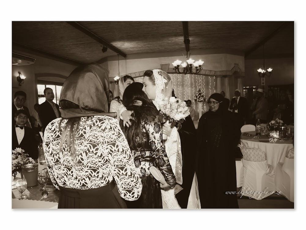 DK Photography Slideshow-0644 Rahzia & Shakur' s Wedding  Cape Town Wedding photographer