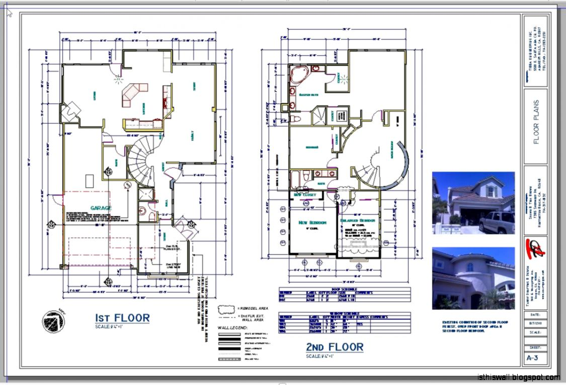 Home design construction this wallpapers for Blueprint software download