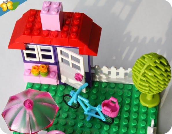 lego juniors easy to build instructions