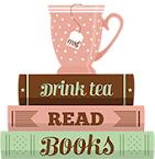 My Bookblog: