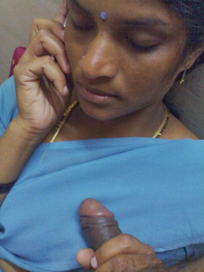 Tamilnadu Sexy School Girls Fucking A Boy