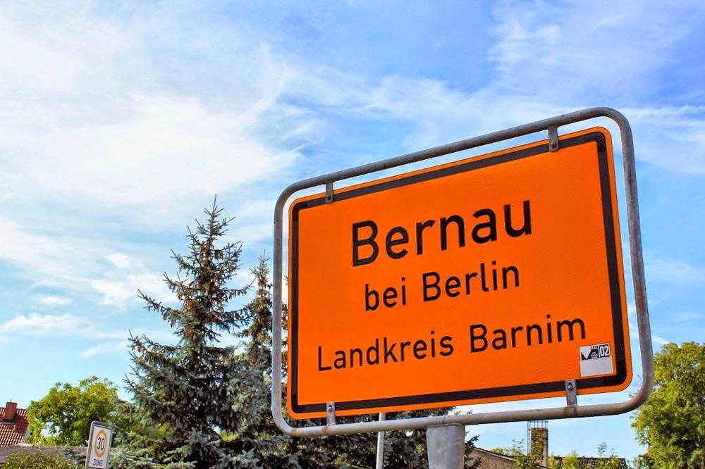 Bernau+Ortsschild+IMG 9388 2+(1)