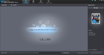 wondershae video converter full version