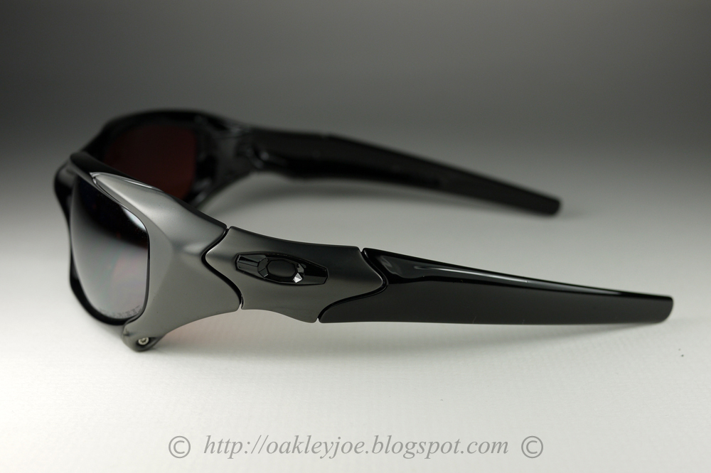 oakley pit boss ii asian fit sunglasses polarized  oakley pit boss 2 asian fit review