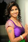 Geethanjali hot pics at Oka Roju Em Jarigindi-thumbnail-24
