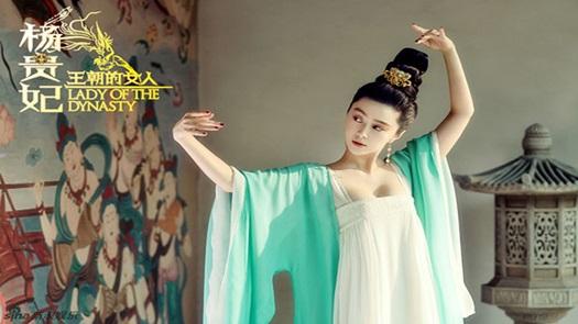 luu-quy-phi-lady-of-dynasty-nguoi-phu-nu-cua-vuong-trieu
