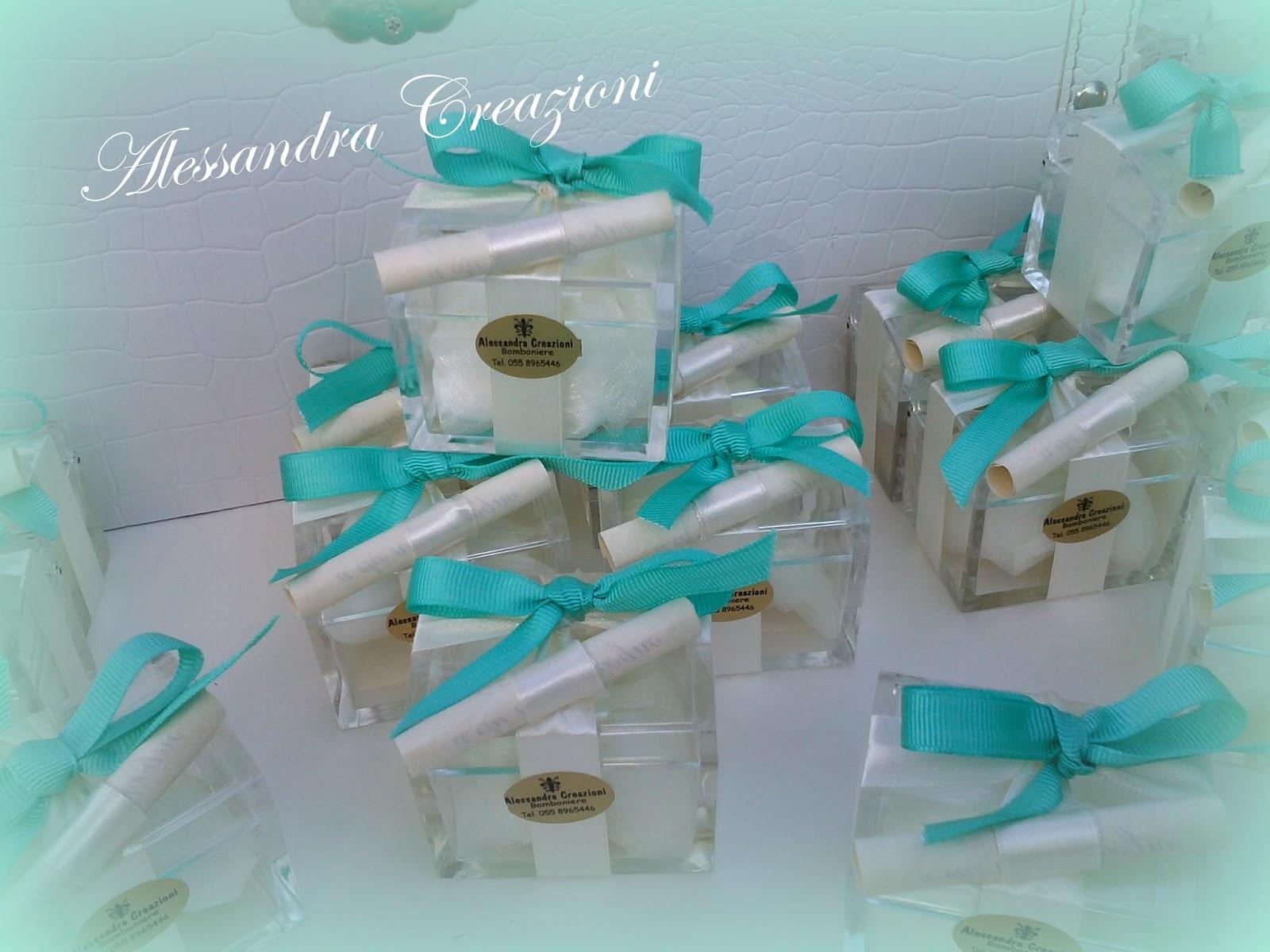 Matrimonio Colore Azzurro Tiffany : Tiffany colore allestimento matrimonio online
