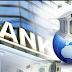 IMF Apresiasi Kebijakan Ekonomi Pemerintah