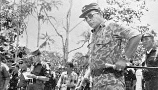 INDOQQ-CIA Akhirnya Membuka Arsip G30S 1965