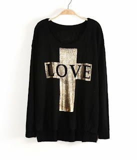 http://www.aupie.com/womens-new-arrivals-high-low-black-long-sleeves-pullover.html