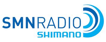"""Reviví la entrevista sobre      """"Caminando Tierra del Fuego""""  en Shimano Radio:"""