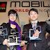 Samsung Sabet 3 Penghargaan di MWC 2013