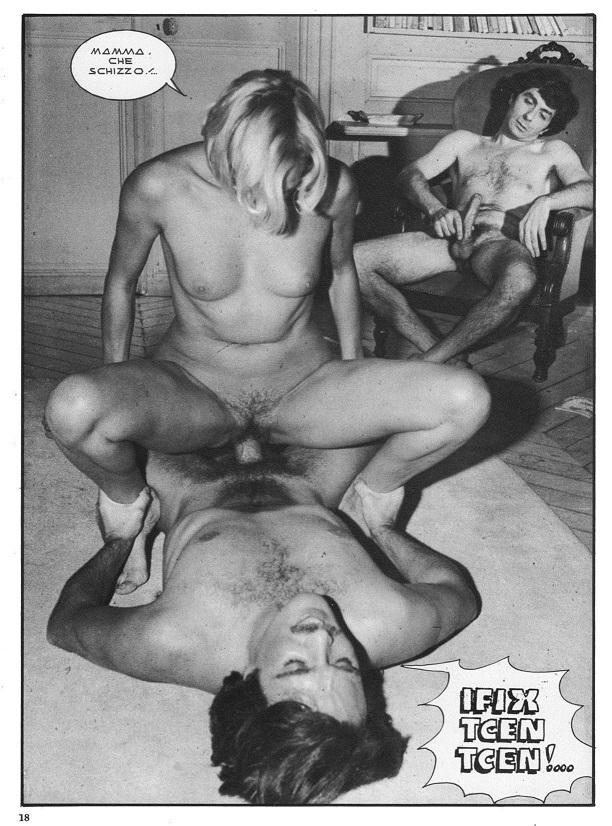 pics of alaskan wemon naked