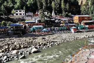 Uttarakhand Shayari