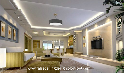 Office false ceilingoffice false ceiling service for Suspended ceiling designs living room