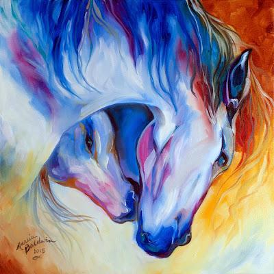 http://www.ebay.com/itm/191471833368?ssPageName=STRK:MESELX:IT&_trksid=p3984.m1555.l2649