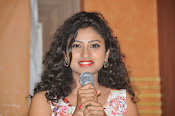 Nenu Naa Friends Press Meet-thumbnail-10