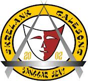 Logo Lembaga