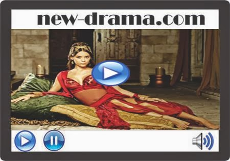 full mera sultan episode 214