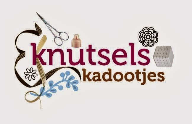 Knutsels & Kadootjes