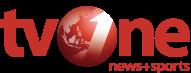 http://www.tvonenews.tv/