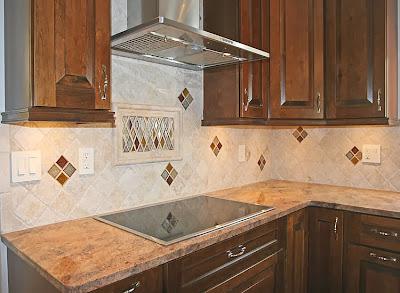 Finding Your Kitchen Backsplash Ideas Pictures