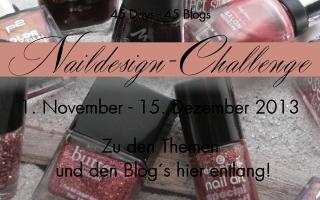 http://www.fraeulein-ungeschminkt.de/2013/11/naildesign-challenge-winter-2013-45.html