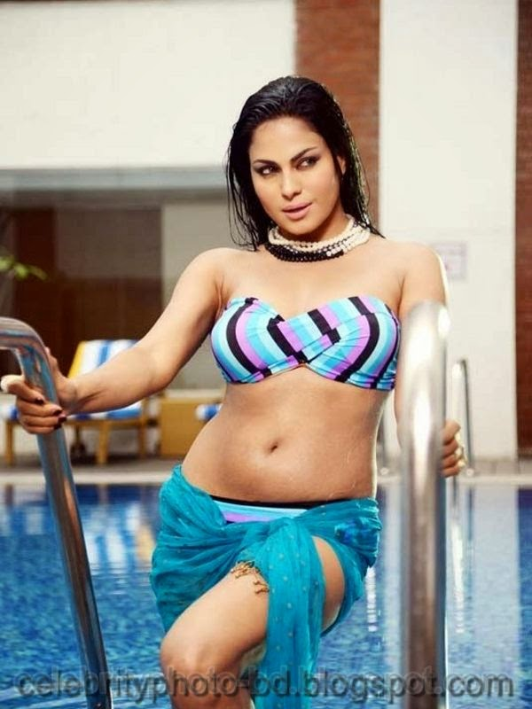 Nagna+Satyam+Movie+hot+stills+Photos003