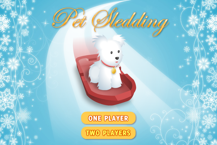 http://www.gamesgames.com/game/pet-sledding