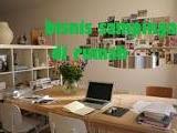Bisnis Sampingan Yang Dapat Di Kerjakan Di Rumah Dan Menguntungkan