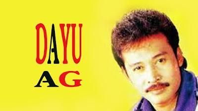 Dayu AG MP3