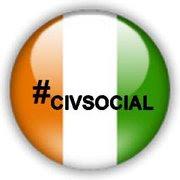civsocial crise côte d'ivoire