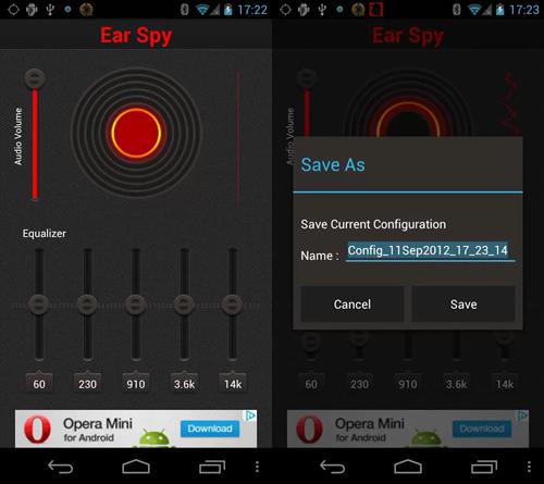 2. True Caller ID & Dialer