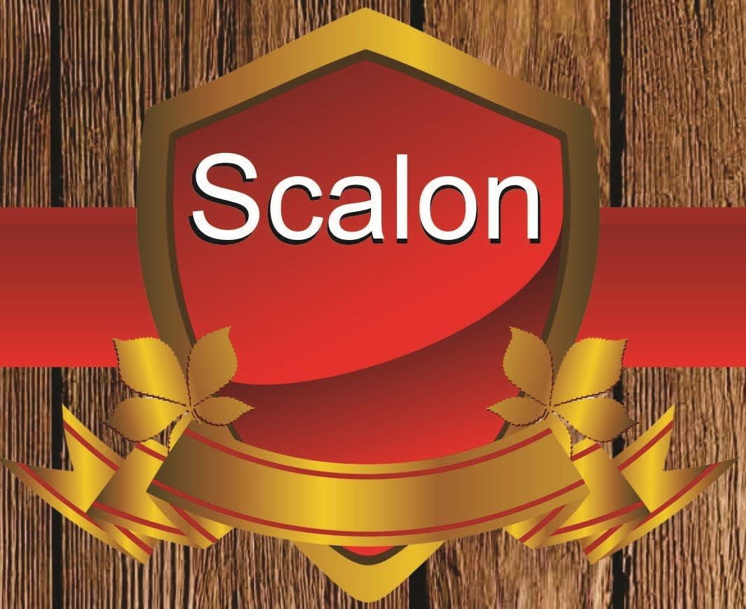 Scalon Buffet