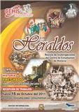 HERALDOS