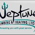 Neptune Plumbing & Heating Ltd Calgary - Residential & Commercial Services Calgary