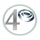 Logo of 4UFOs.com