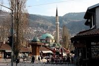 Old+Town+Sarajevo