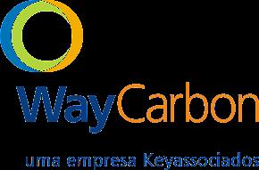 Way Carbon