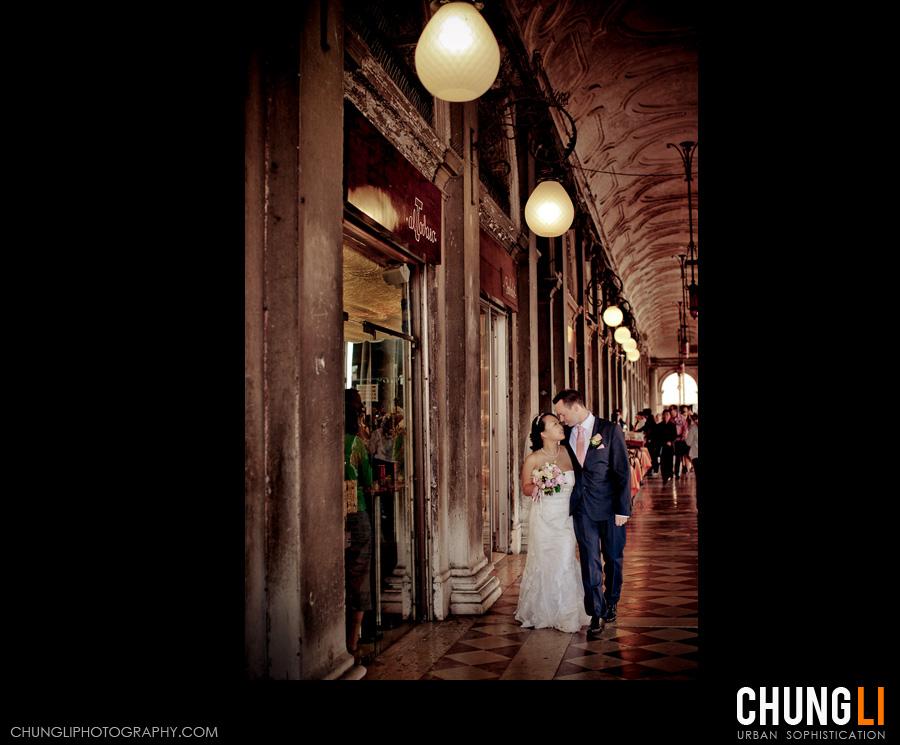 venice destination wedding photographer