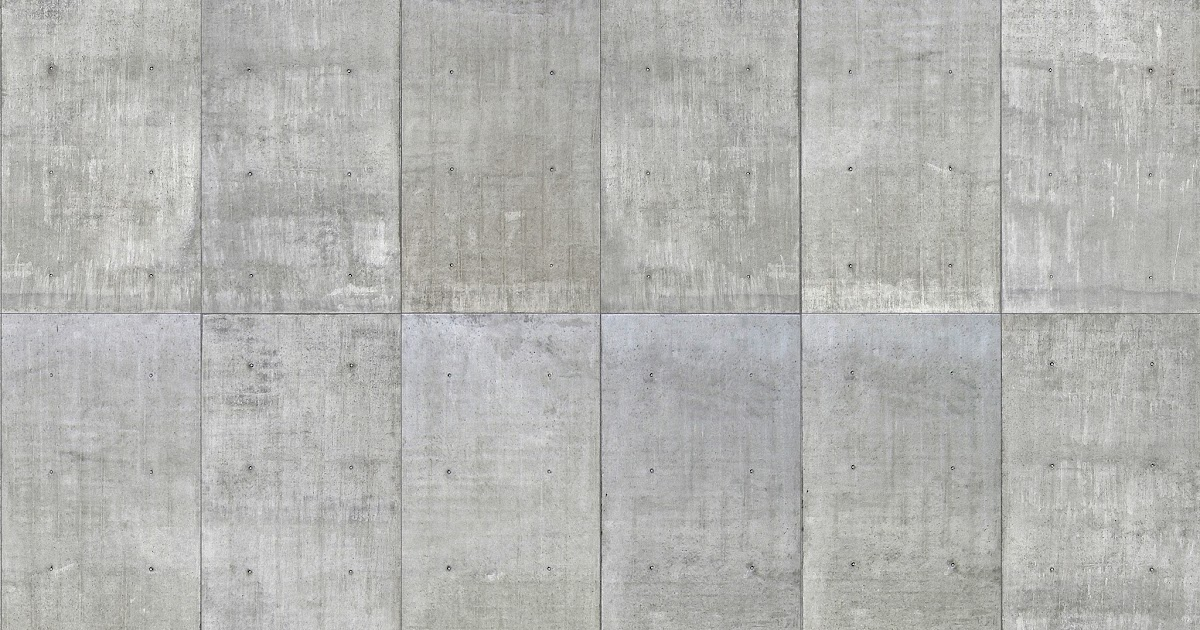 Seamless white wood texture tileable fine wood zebrano sand texture - Tileable Concrete Blocks Pavement Texture Maps Texturise