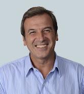 Hernán Maurette