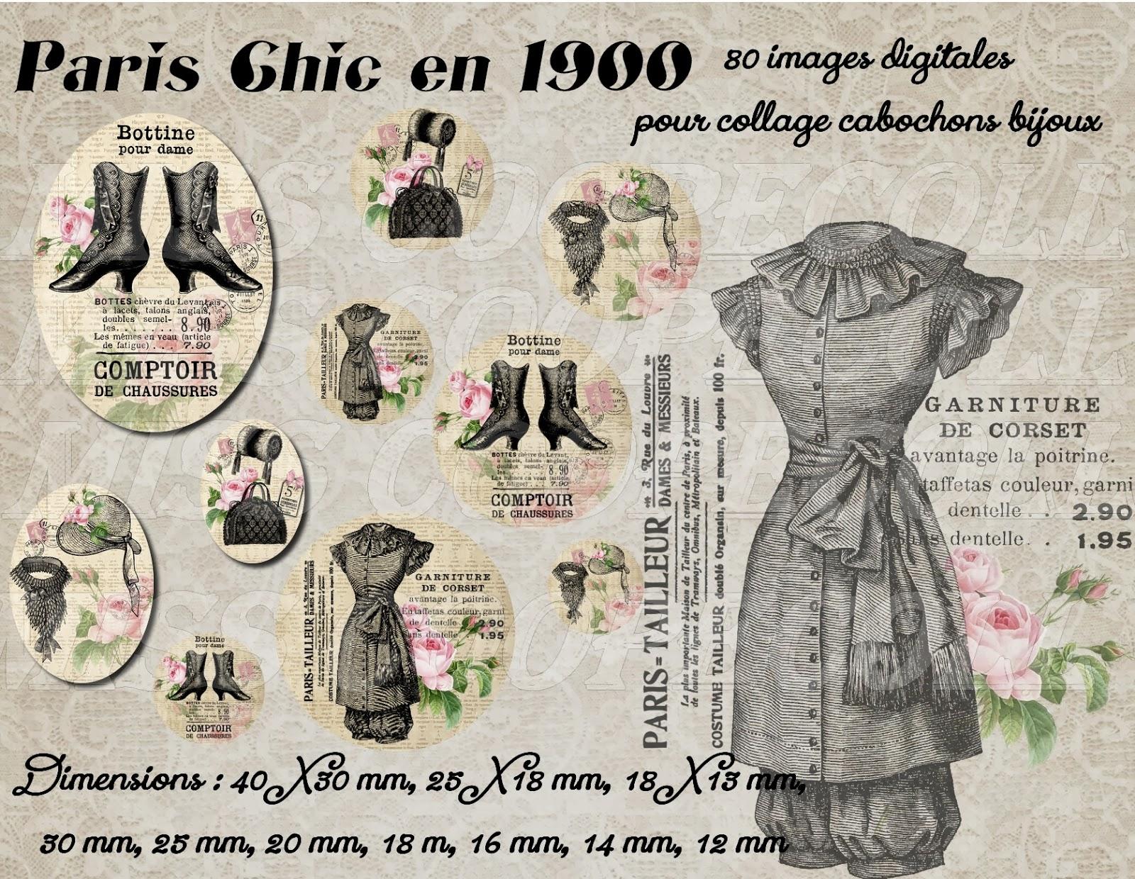 http://www.alittlemarket.com/loisirs-creatifs-scrapbooking/nouveaute_80_images_pour_collage_digital_cabochons_bijoux_paris_chic_en_1900_envoi_par_mail-6926097.html