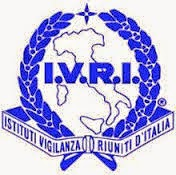 103 Skilled Support Staff Vacancies at IVRI Recruitment 2015, Uttar Pradesh