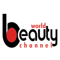 World Beauty Channel
