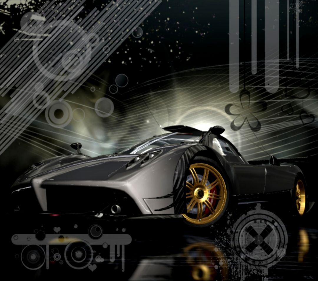 Need for speed wallpaper android all hd wallpapers for Need for speed android
