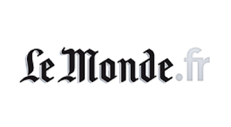 NEWS - LE MONDE